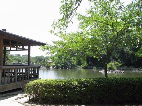 大村公園1
