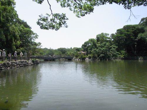 大村公園2