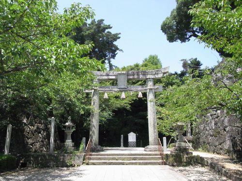 大村神社2