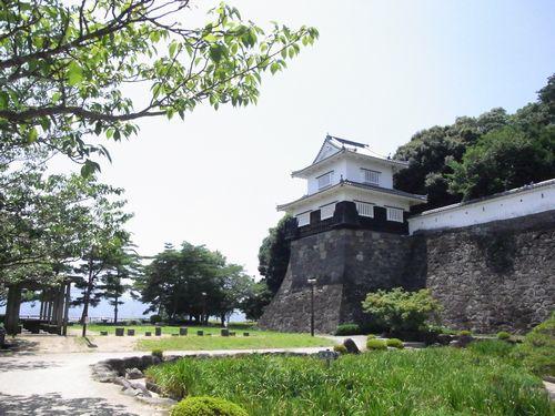 大村神社6