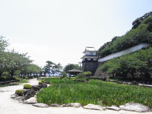 大村神社4