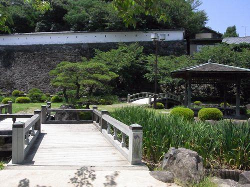 大村神社5