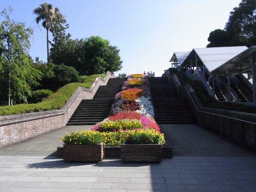 長崎平和6