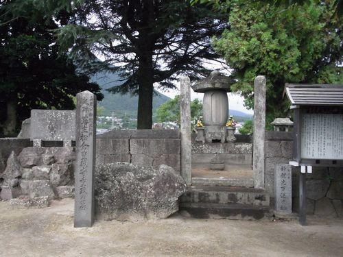 江東寺10
