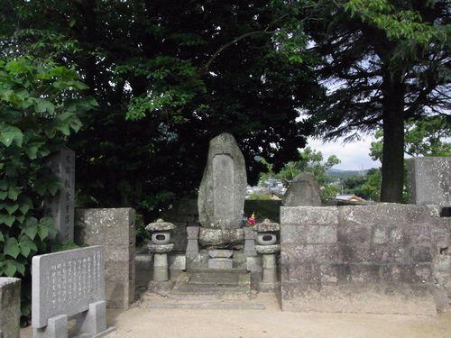 江東寺11