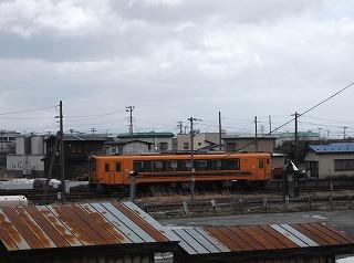 DSCF1349.jpg