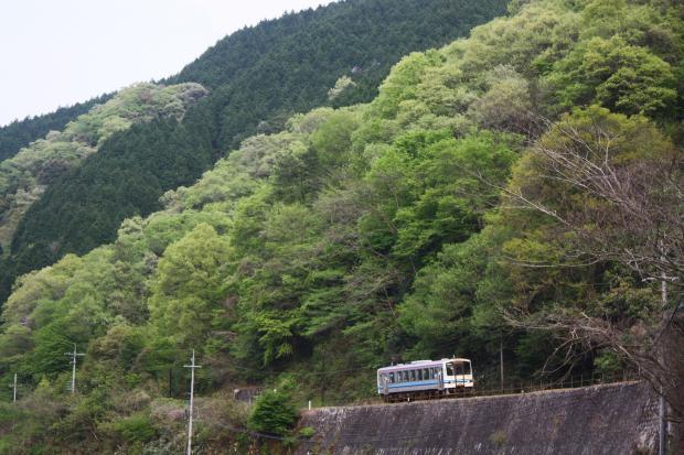 三江長谷1