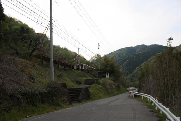 三江長谷6