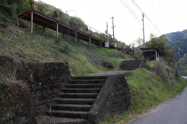 三江長谷7
