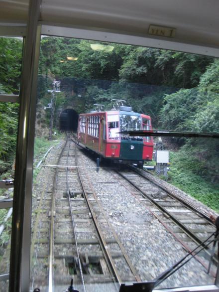 比叡山11