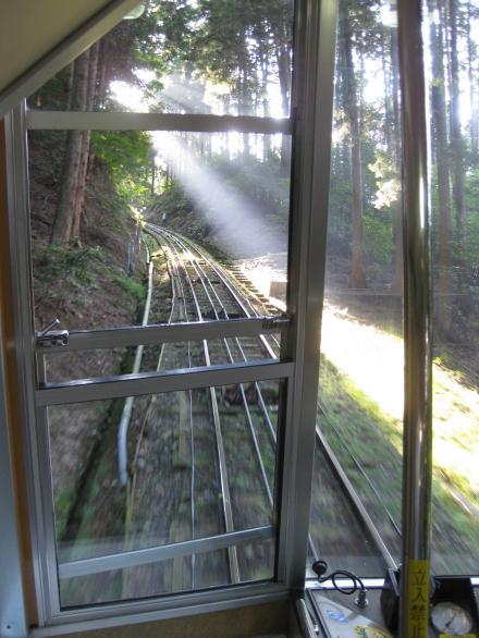 比叡山12