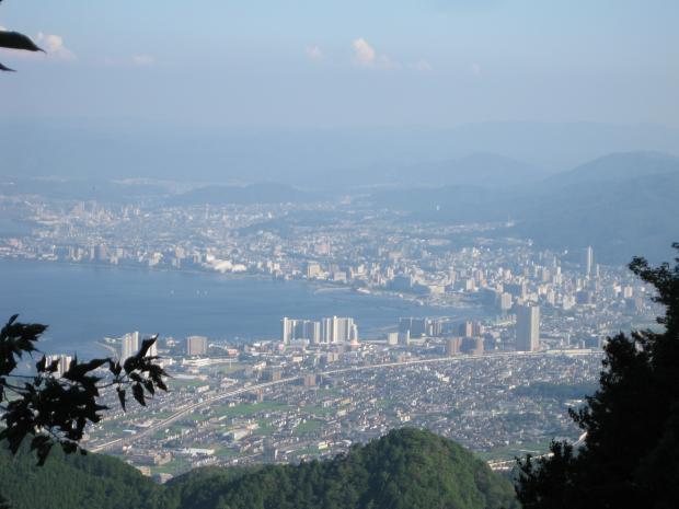 比叡山18