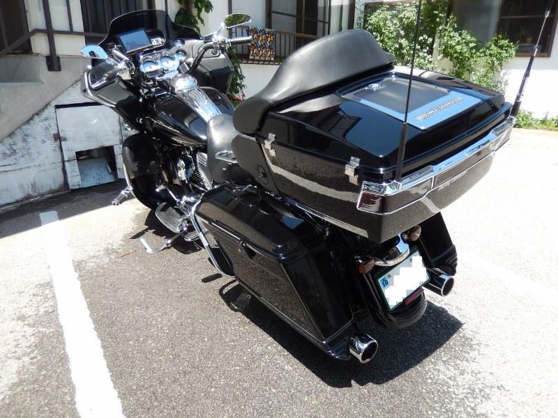RX-7 (1) (800x600)