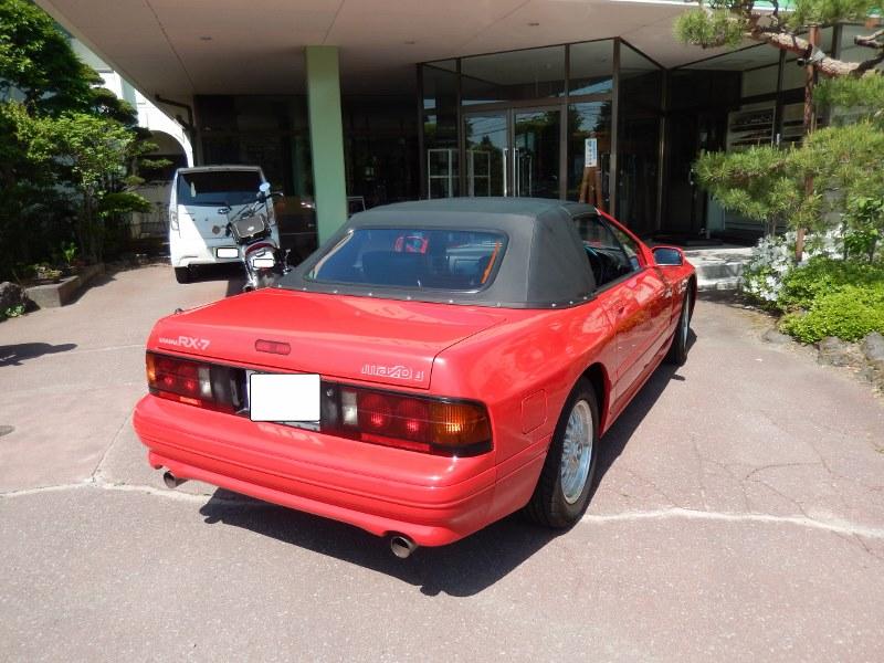 RX-7 (3) (800x600)