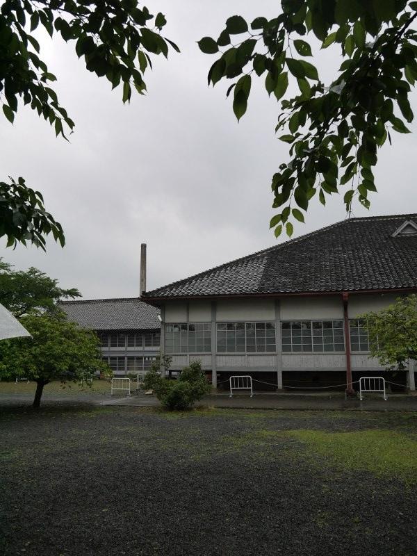 ryokann (29)