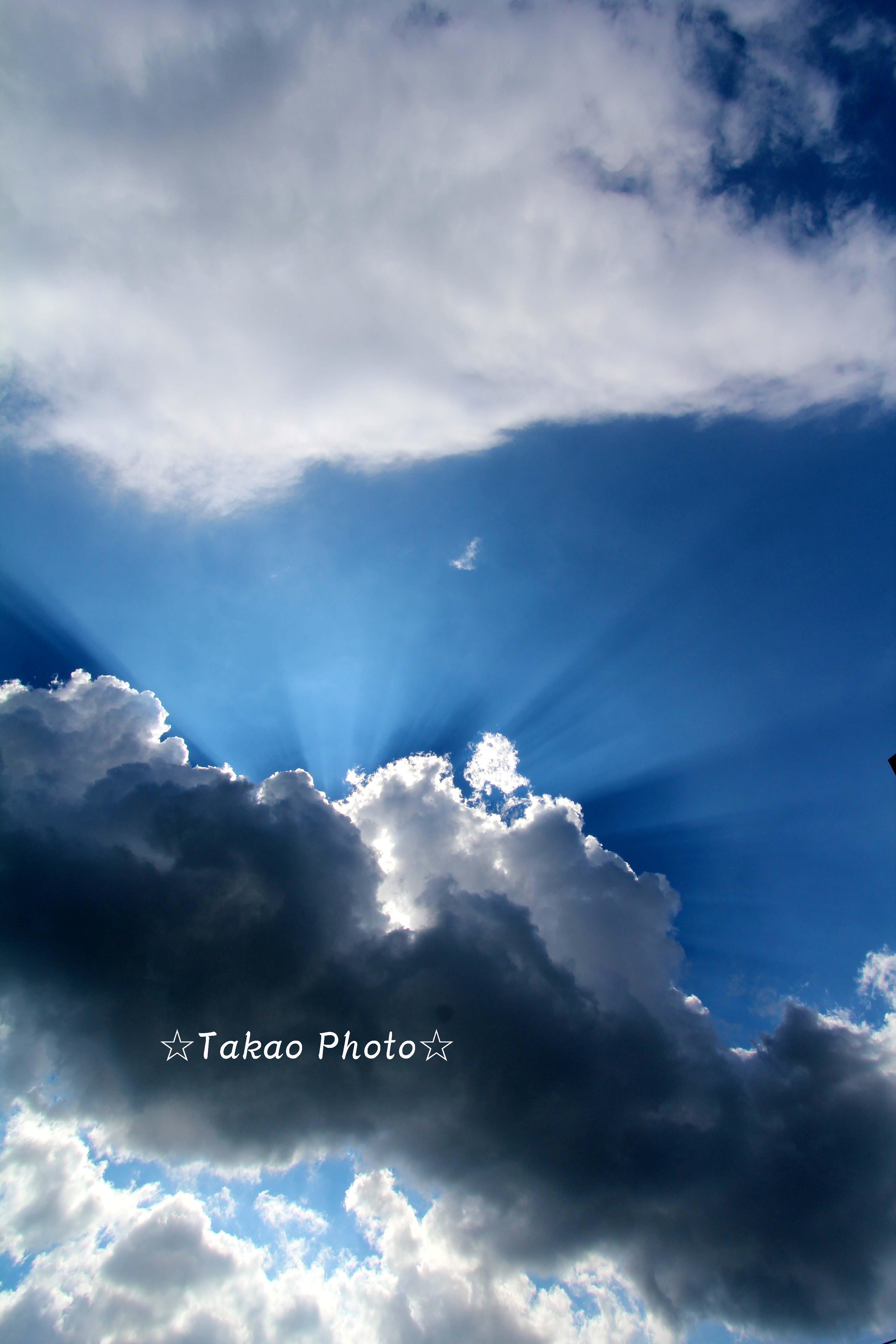 2014_0913_133018-IMG_0131のコピー