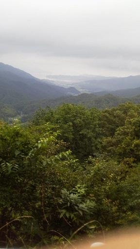 大江山7月20日 2