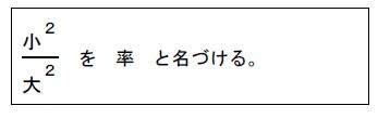 2014_04_03_001.jpg
