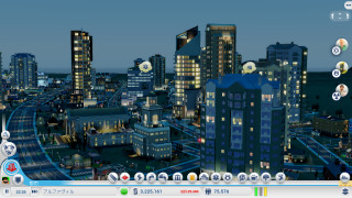 My_City02.png