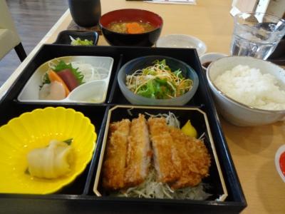 shungo_lunch.jpg