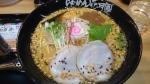 [2014-02-21]花月歌舞伎味噌