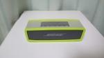 [2014-03-04]SoundLink Mini Bluetooth speaker B