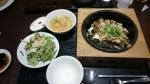 [2014-03-08]台湾小龍包B