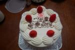 [2014-03-17]嫁実家B
