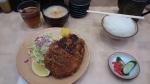 [2014-04-25]特上ロース定食