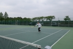 [2014-04-29]STCテニスA