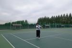 [2014-04-29]STCテニスB