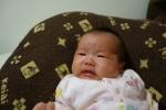 [2014-05-06]泣き顔