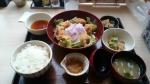 [2014-05-21]大戸屋