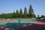 [2014-06-01]テニスA