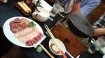 [2014-06-07]軍鶏丸B