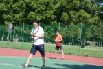 [2014-06-15]STCテニスA
