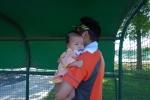 [2014-06-15]STCテニスB
