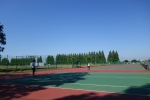 [2014-06-15]STCテニスC