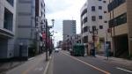 [2014-06-14]大宮ラーメンロード