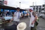 [2014-07-19]自治会夏祭りD