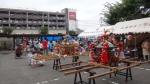 [2014-07-19]自治会夏祭りA