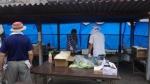 [2014-07-19]自治会夏祭りB