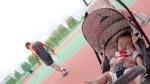 [2014-07-21]STCテニスA