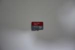 [2014-08-11]microSD