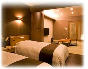 p-room02.jpg