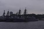 たかなみ型護衛艦