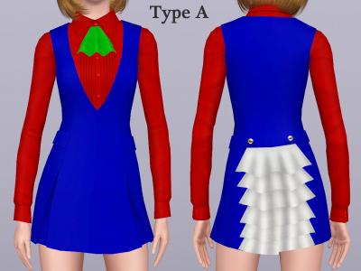 AF_clothing004_005.jpg