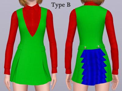 AF_clothing004_006.jpg