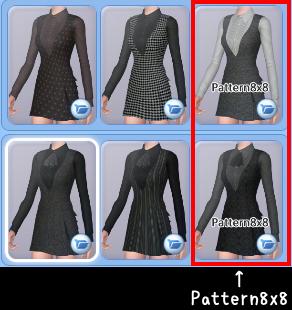 AF_clothing004_007.jpg