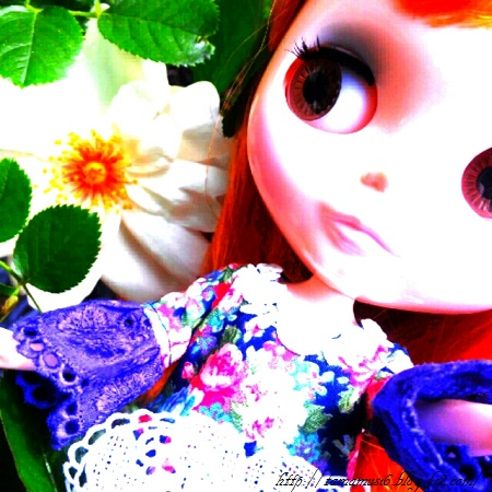 2014-05-04015122a.jpg